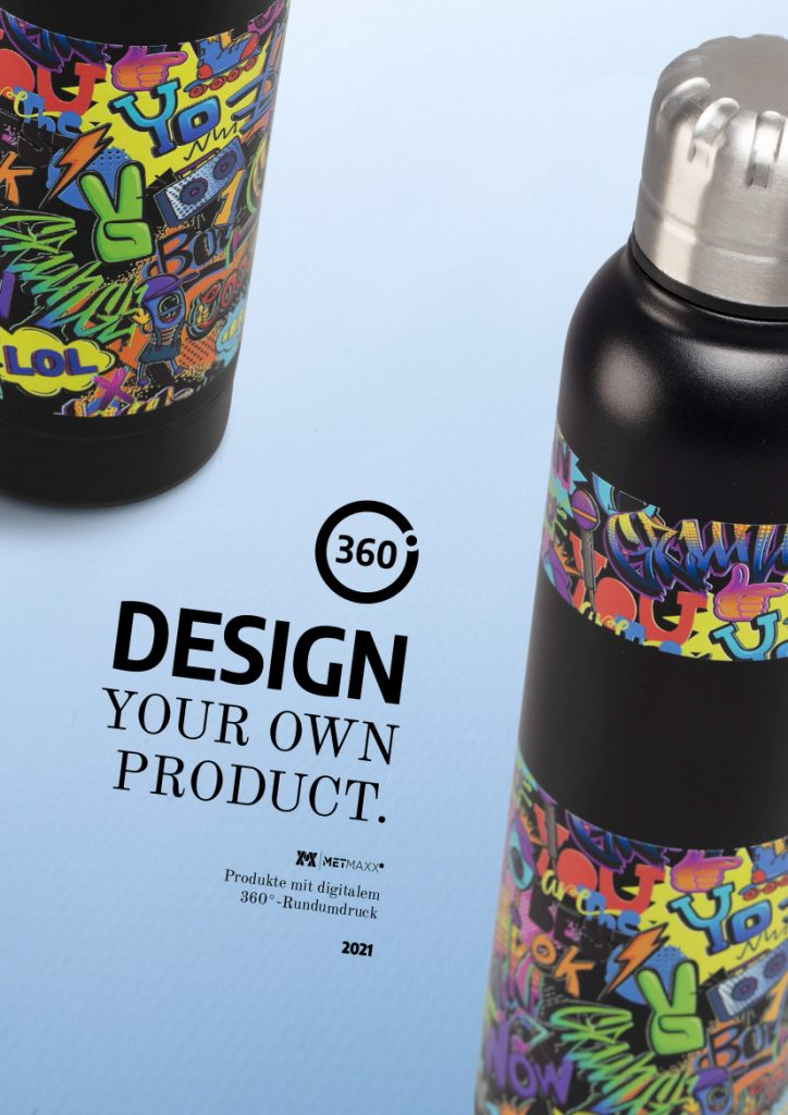 designyourOwnproduct
